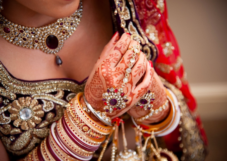 beautiful_simple_mehndi_intro