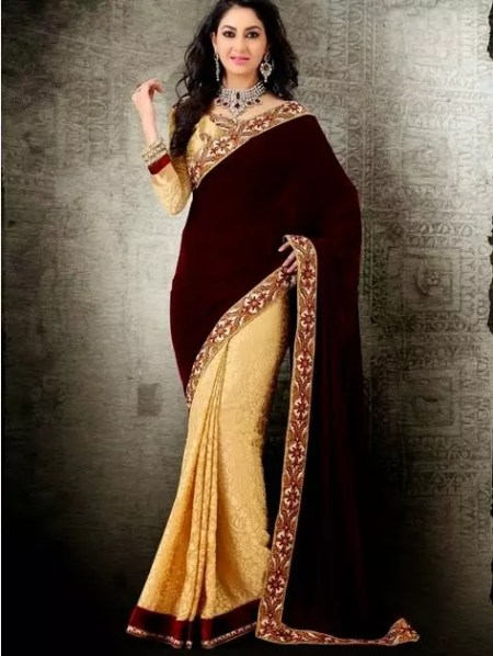 3-traditional-party-wear-collection-for-ladies-10