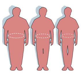 Weight loss unhealthy picture 10