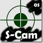 Aplicación Android creada para espiar