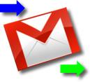 Gmail respuesta automática