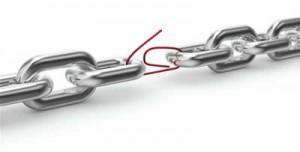 La ingeniería social logra que el eslabón más débil sea el propio usuario