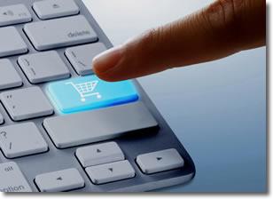 7 signos básicos que nos permiten conocer si una tienda online es fiable