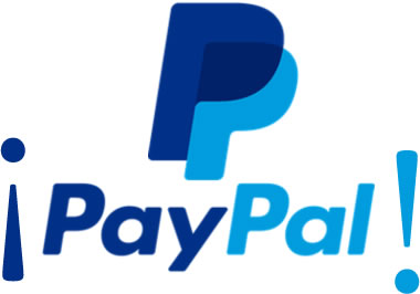 Intento de estafa al vender por medio de PayPal