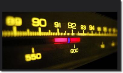 Cómo oír la radio FM en los teléfonos actuales