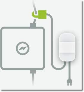 El monitor de energía Smappee convierte tu hogar en inteligente y eficiente