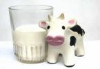 alergia a la proteina de la leche de vaca