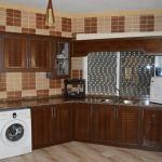 alm_kitchen_41-2