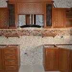 alm_kitchen_42-2
