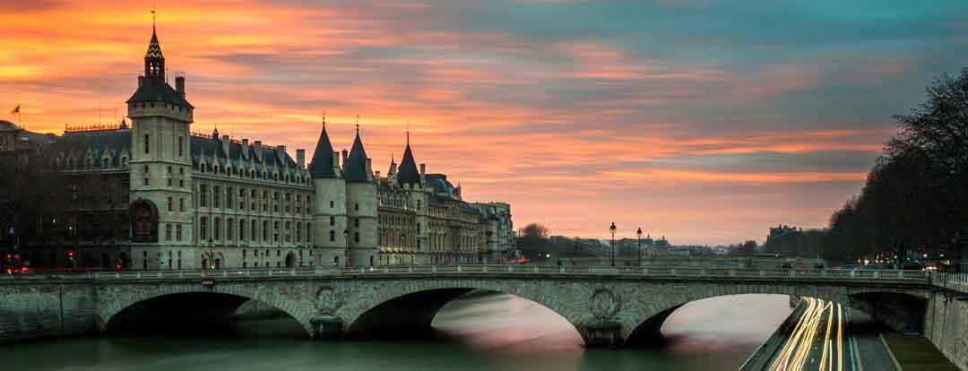 GR2 Seine