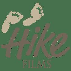 hikeweb