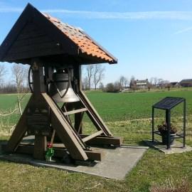 Brabantse Wal Oudland – Ommetje: Bergh & Vaert, 19 maart 2018