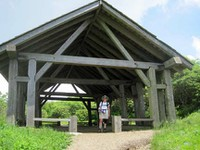 MST9A-CCC shelter