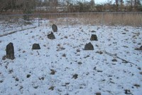 MST18-old cemetery