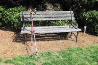 MST22A-pleasantbench