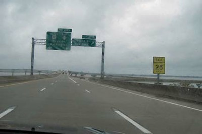 MST22J-Rt17bridge1