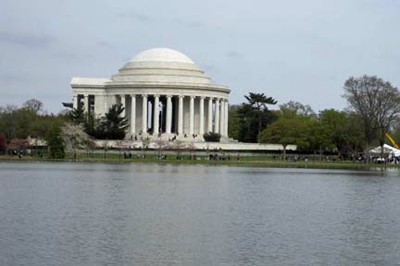 Washington1-Jefferson memorial