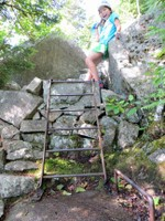 FNS1-Perpendicular trail 2