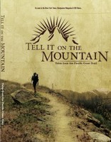 Tell it on the Mountain movie
