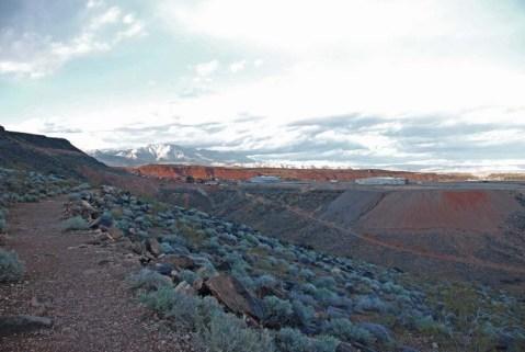 temple-quarry-trail (8)