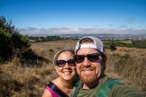 Wildcat Canyon Ups and Downs - East Bay | Hike Then Wine