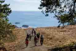 Pole Mountain - Sonoma Coast | Hike Then Wine