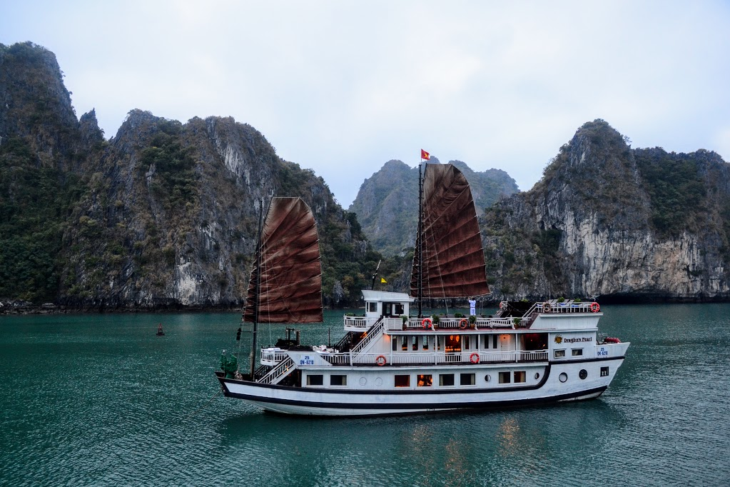 29 Photos to Make You Want to Visit Vietnam