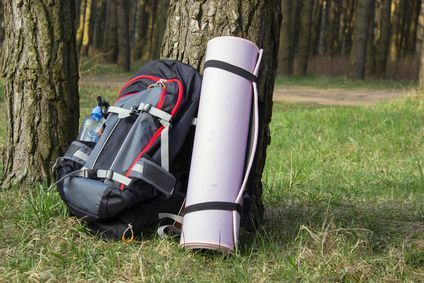 The North Face Banchee 50 Backpack Review