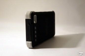 RoamProof SOS20K Portable Solar Powerbank - Unboxing