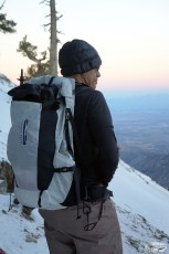 Katabatic Gear Helios 55 Backpack