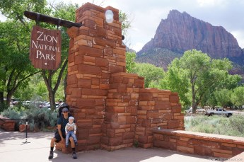 Kids To Parks Day, May 21 2016
