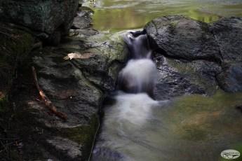 Brookside Park - Grantham, NH