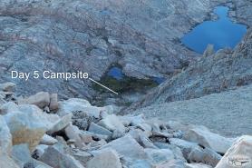 DSC06202 Campsite