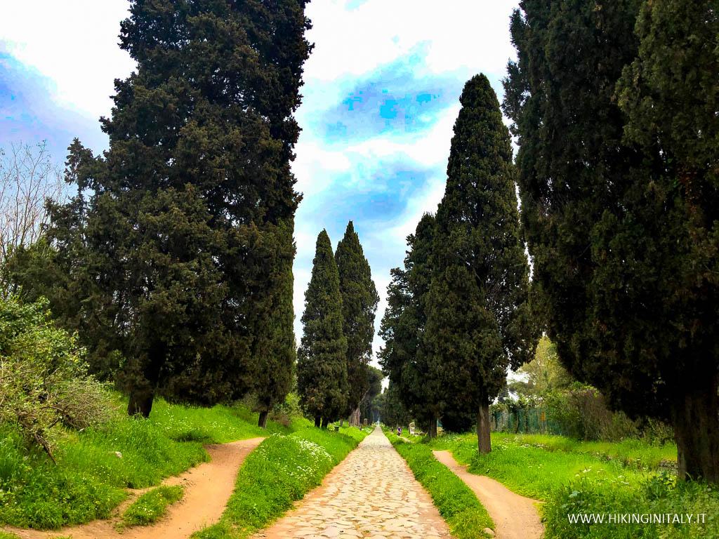 Appia Antica-IMG_7126