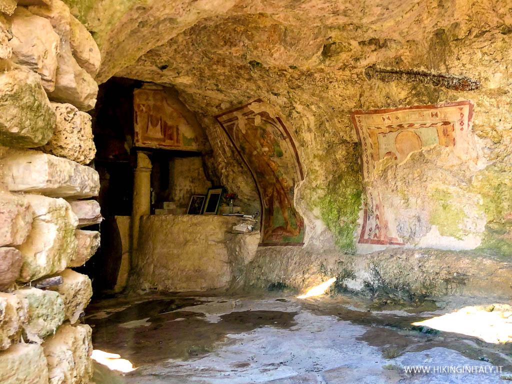 Monte Ode-Pozze del Diavolo-IMG_4983