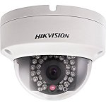 Hikvision DS-2CD2132F-I Bangladesh