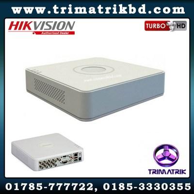 Hikvision DS-7108HGHI-F1Bangladesh