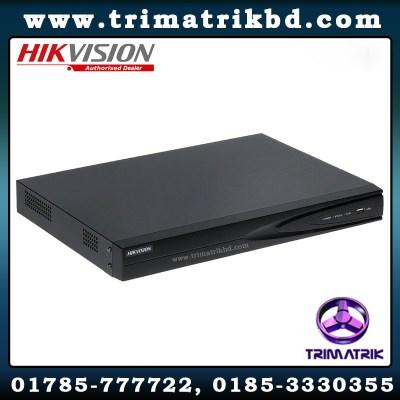 Hikvision DS-7616NI-E2 Bangladesh, Hikvision Bangladesh
