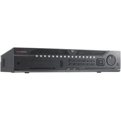 Hikvision DS-9632NI-I8 Bangladesh