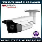Hikvision DS-2CD2T43G0-I5 Bangladesh, Hikvision Bangladesh