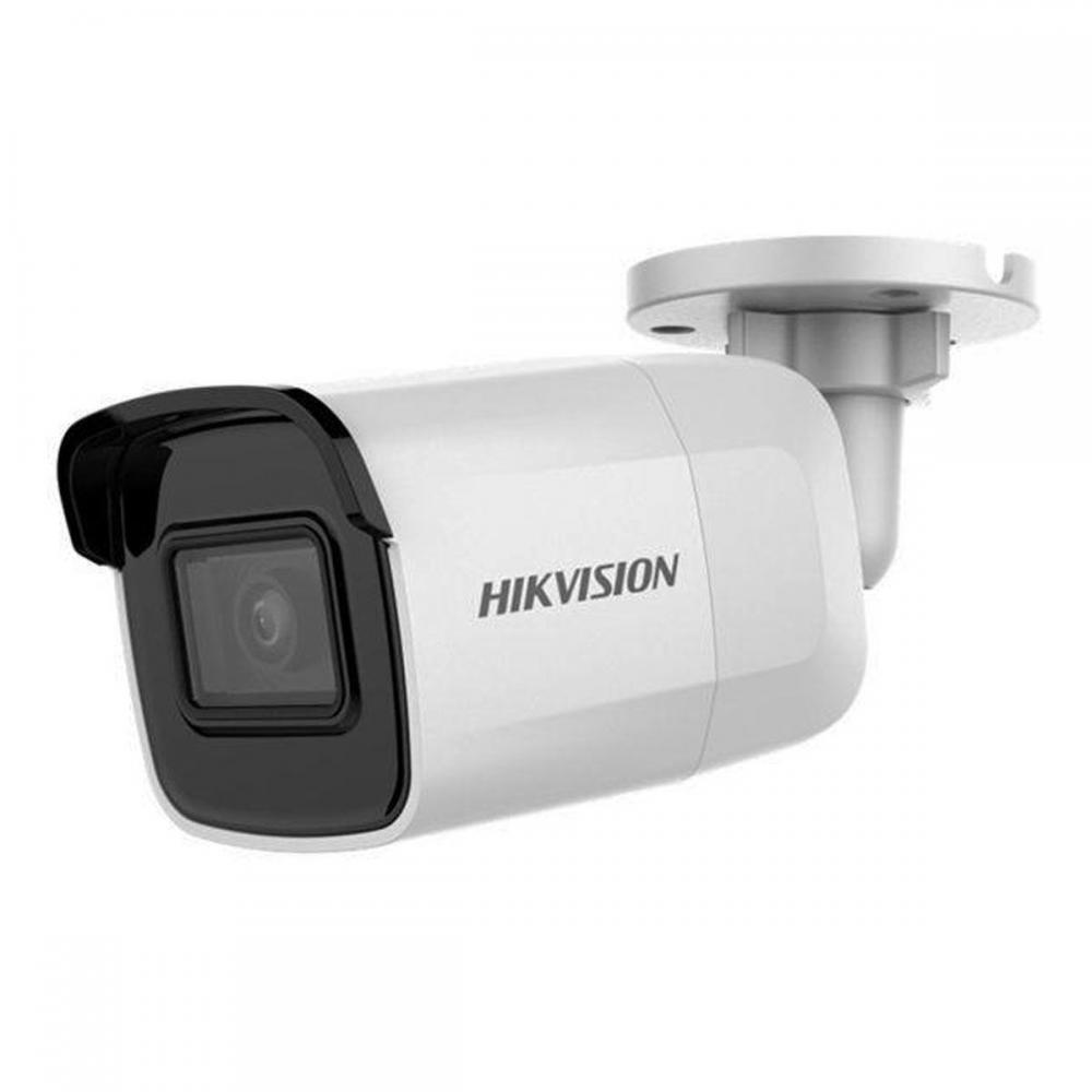 Hikvision DS-2CD2021G1-I Price in BD