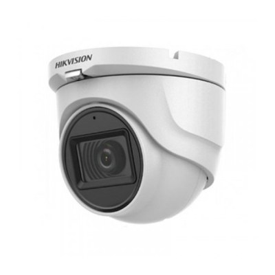 Hikvision DS-2CE76D0T-ITPFS in Bangladesh