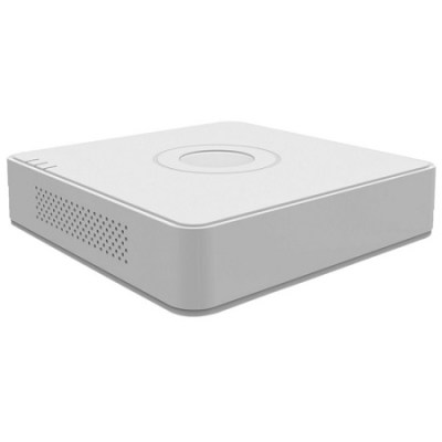 Hikvision DS-7104NI-SN