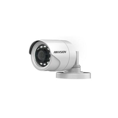 Hikvision DS-2CE16D0T-I2PFB Bangladesh | Hikvision DS-2CE16D0T-I2PFB Price in BD