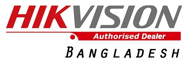 Hikvision Online Shop in BD