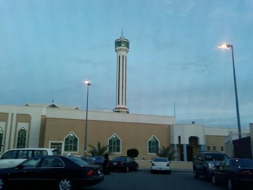 eid mosque.jpg