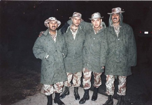 Fort Dix 1991.JPG