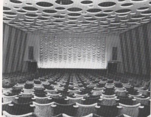 OdeonHaymarketaud1962.jpg