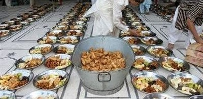 iftar prepare.JPG