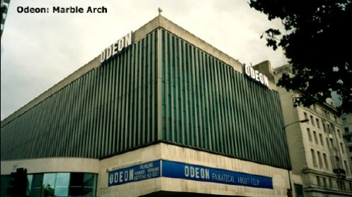 odeon_marble_arch.jpg